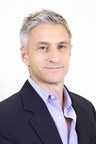 Evariant Promotes Nick Bequary to Chief Technology Officer (PRNewsFoto/Evariant)