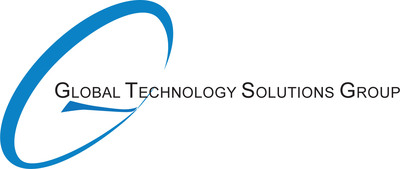 Global Technology Solutions Group, Inc. (GTSG) Logo