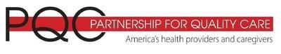 Partnership for Quality Care Logo