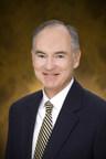 Thomas C. Shafer (PRNewsFoto/Talmer Bancorp, Inc.)