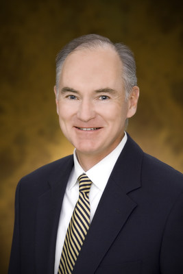 Thomas C. Shafer (PRNewsFoto/Talmer Bancorp, Inc.)