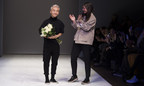 Ximon Lee: First U.S. And Menswear Designer To Win The H&M Design Award