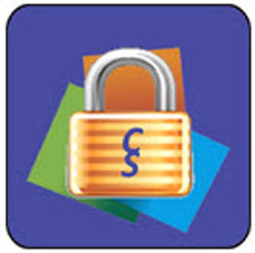 Certain Safe Google Play icon.  (PRNewsFoto/CertainSafe)