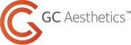 GC Aesthetics Raises $20 Million in Series D Financing