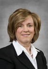 FirstEnergy Names Marlene Barwood Assistant Controller, FirstEnergy Utilities