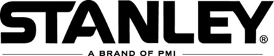 STANLEY, a brand of PMI, celebrates its 100th Anniversary in 2013.