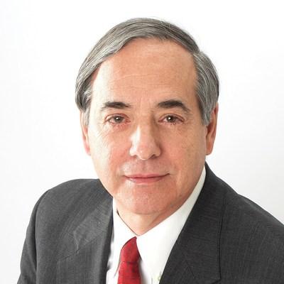Thomas C. Deas, Jr.