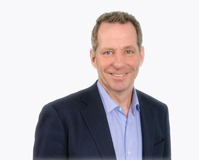 Mr Jarand Rystad, Managing Partner, Rystad Energy