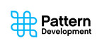 Pattern Development Acquires the Development Rights to the 600 MW King Pine Wind Power Project in Maine