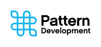 Pattern Development