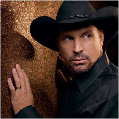 This Holiday Season, Give the Gift of Garth Brooks at Wynn Las Vegas