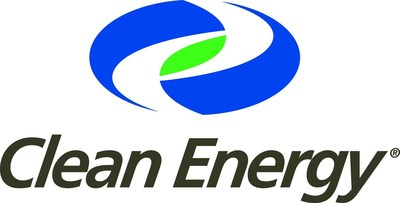 Agility Fuel Systems and Clean Energy Announce Joint CNG Fuel System Sales Program