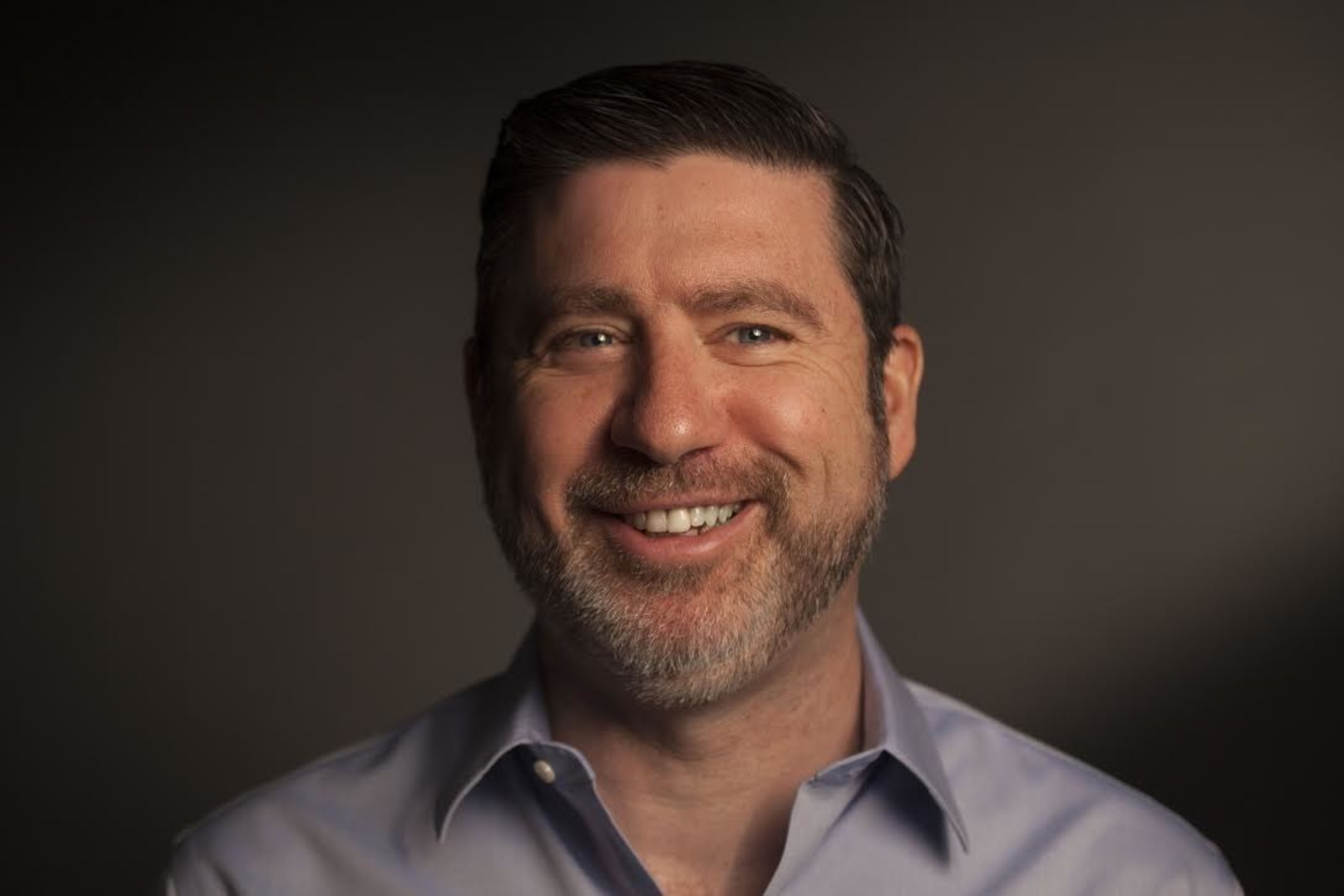 Byrne will lead the personalized content production practice at Frequency540.