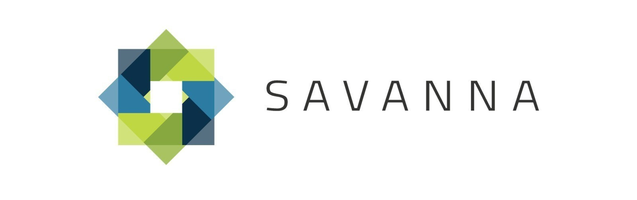 Savanna 4.7, a product of Thetus Corporation. For more information, please visit www.thetus.com.