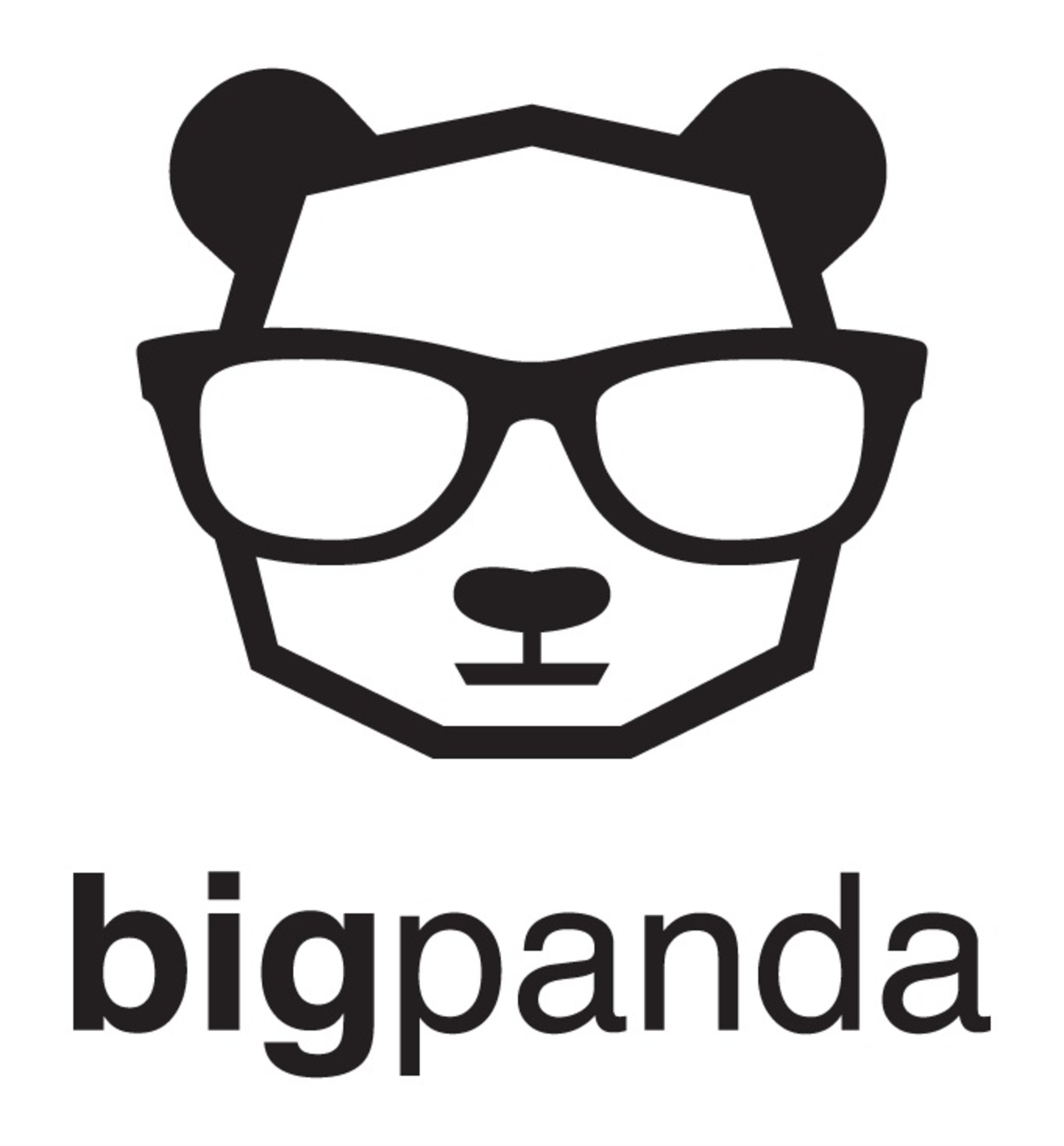 BigPanda is on the move making key executive hires.