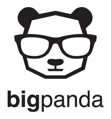 BigPanda is on the move making key executive hires.