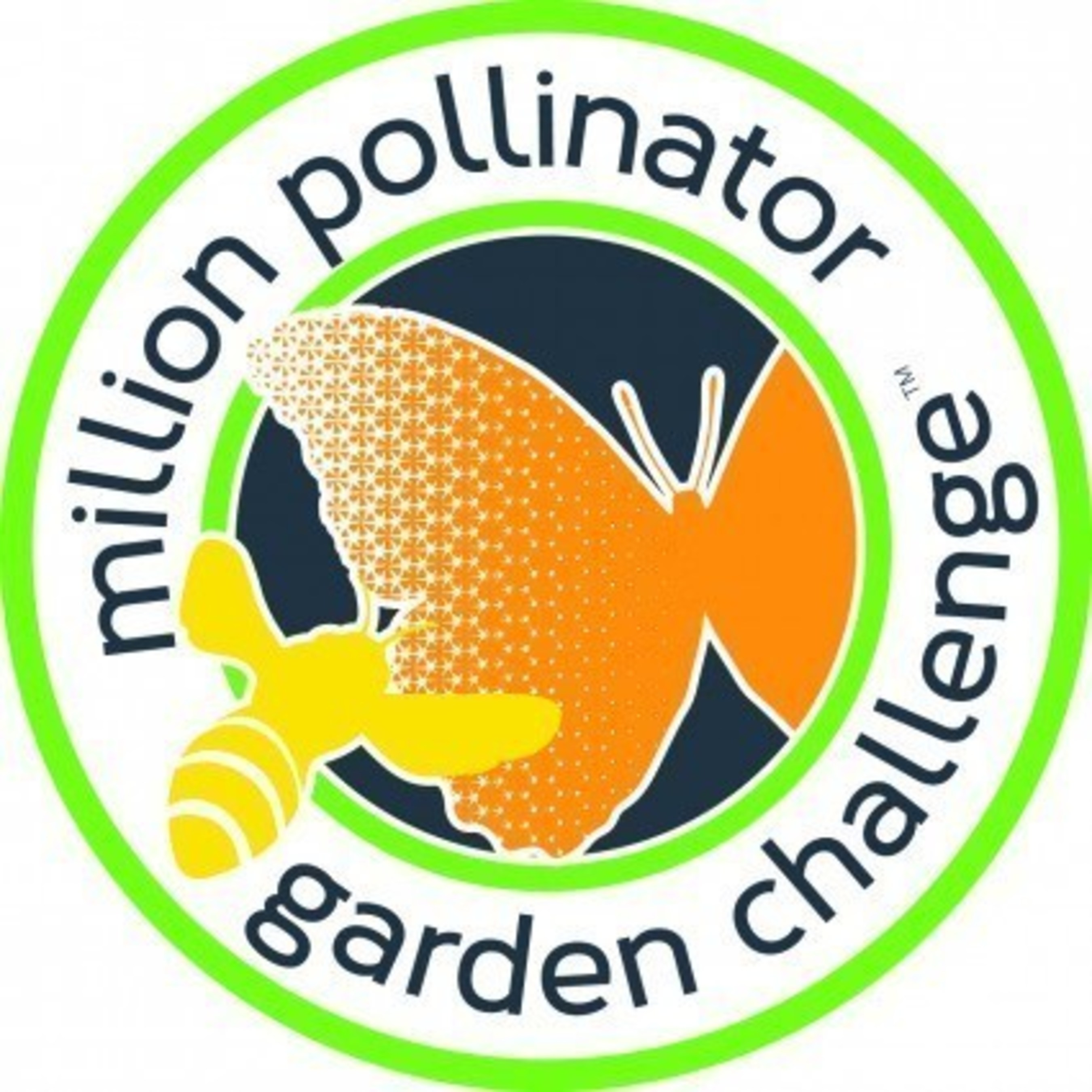 Triumph Plant Company Assists With the 'Million Pollinator Garden Challenge'