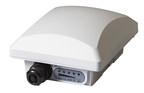 New Ruckus ZoneFlex(TM) Smart 802.11ac 5Ghz Outdoor Point-To-Point, Point-To-Multipoint Wireless Bridge