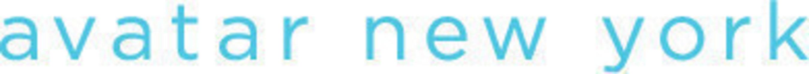 New York Web Design Agency Avatar New York 'Lists The Top 3 Visual Web Design Trends