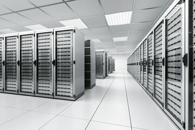 QuoteColo Launches New Site Highlighting its Server Colocation and Managed Hosting Referral Services.  (PRNewsFoto/QuoteColo)