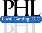 PHL Local Gaming LLC to Announce Details of Lomax Investment.  (PRNewsFoto/PHL Local Gaming, LLC)
