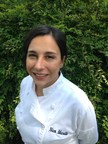 Nico Murillo joins the team at Dickey's Barbecue Restaurants, Inc. as R&D Chef