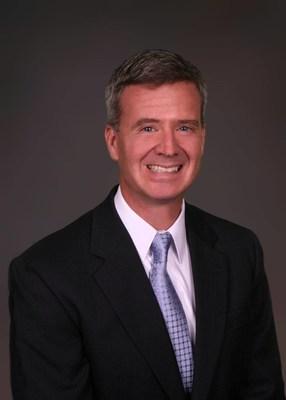 Jeffrey D. Saunders