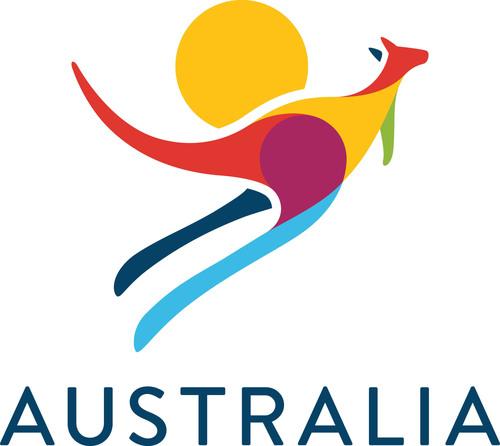 TourismAustralia.com.  (PRNewsFoto/Tourism Australia)