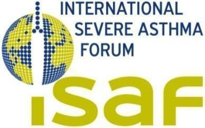 International Severe Asthma Forum (ISAF)