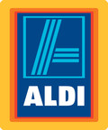 ALDI Earns LEED Gold Certification for California Distribution Center