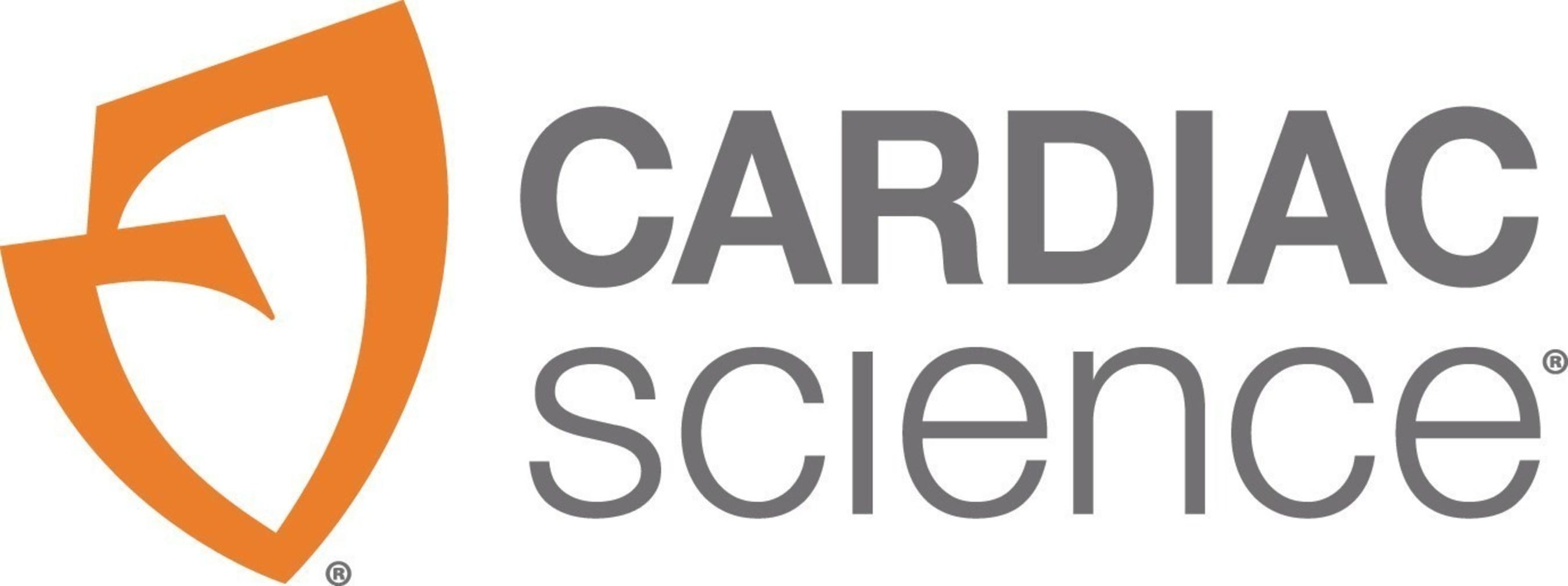 Cardiac Science Corporation is based in Waukesha, Wisconsin.