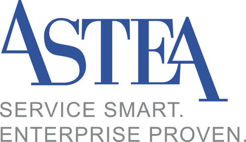 Heartland Chooses Astea's Field Service & Mobility Solution Suite