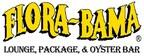 Flora-Bama Logo