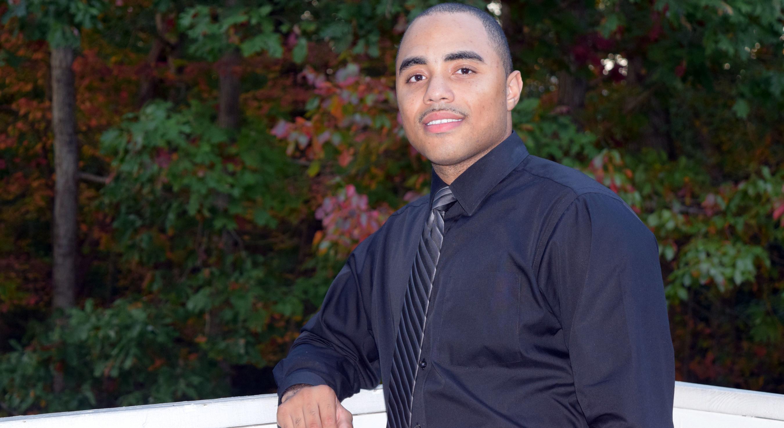 Black Entrepreneur Creates Trafek.com - an Online Marketplace Designed to Recirculate $1 Trillion Dollars Back in to Black Communities