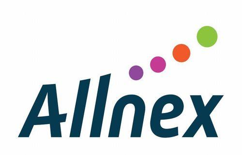 Cytec Coating Resins Establishes Exciting New Identity as Allnex
