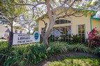 Wilton Manors' Public Library Now Offers Access to More Than 100 Digital Magazine Collections Online
