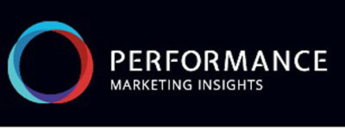 Performance Marketing Insights:NYC March 12-13|PerformanceMarketingInsights.com.  (PRNewsFoto/A4u)