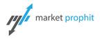 Market Prophit Website Logo.