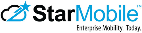 StarMobile is a disruptive, cloud-based solution that delivers enterprise mobility at a fraction of the cost ...