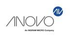 ANOVO, an Ingram Micro Company