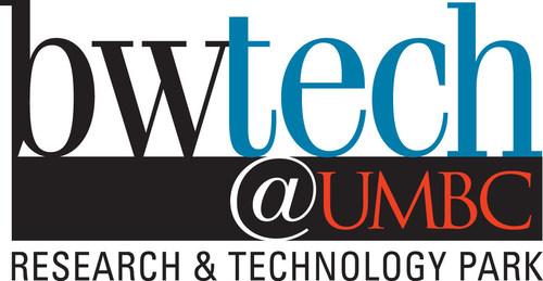 bwtech@UMBC logo (PRNewsFoto/Northrop Grumman Corporation)
