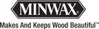 Last Call for Entries: Minwax® 2013 Do Good With Wood Award™ Program