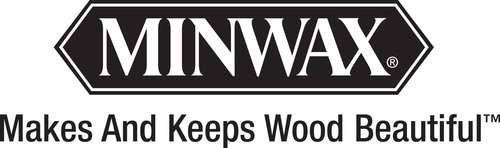 Minwax® Announces Last Call for Entries for 2010 Community Craftsman Award
