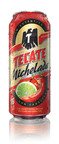Authentic Tecate Michelada Launches In The U.S.