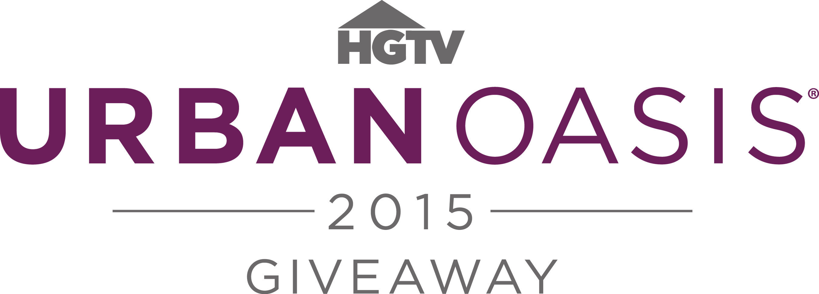 Only One Week Remains To Enter To Win Hgtv Urban Oasis 2015 Giveaway