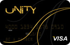 OneUnited Bank To Launch UNITY Visa, The Comeback Card On January 15, 2014