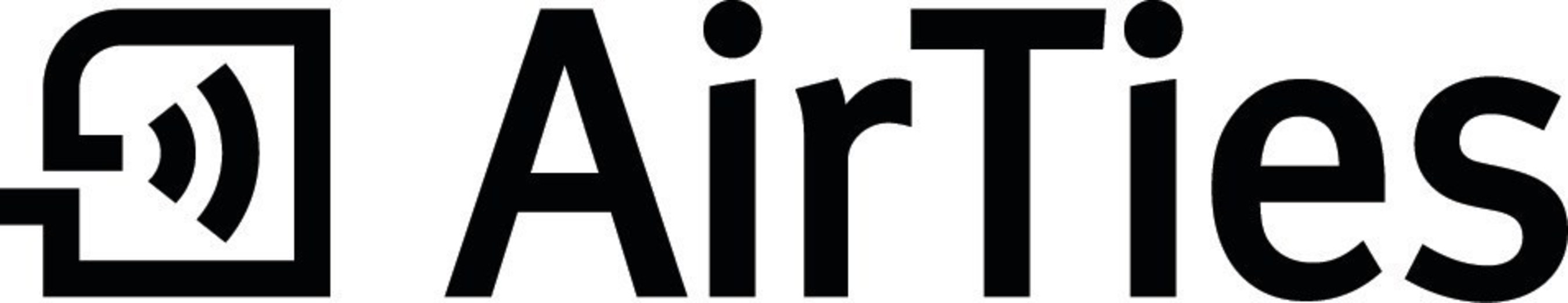 AirTies Brings Premium In-Home Wi-Fi to North America