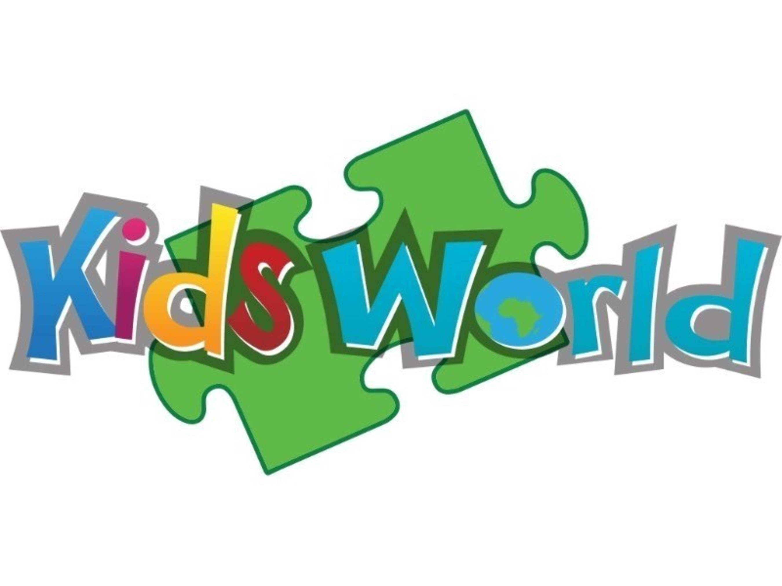 KIDS WORLD LA Officially Opens Doors to New Family Entertainment and Events Destination