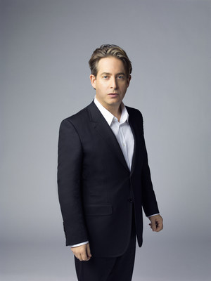 Charlie Walk Promoted To President Of Newly Formed Republic Group