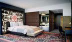 Autograph Collection Hotels Welcomes Kameha Grand Zurich, Switzerland's Hottest New Hotel Opening